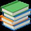 icons8-books-emoji-96